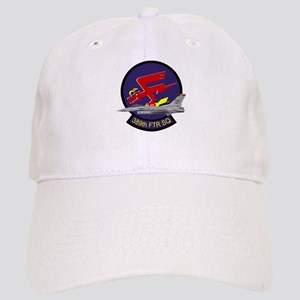 389sq01 Cap