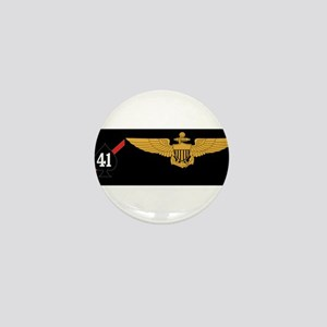 vf41wing Mini Button (10 pack)