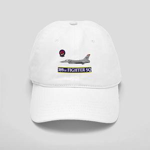 389grey Cap
