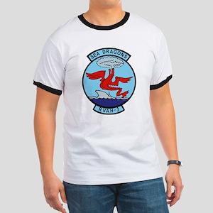 RVAH-3 T-Shirt