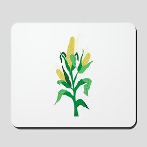 Corn Stalk Mousepad