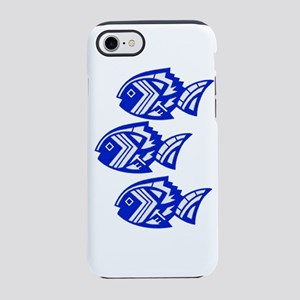 OF THE SCHOOL iPhone 7 Tough Case