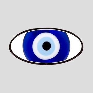 Nazar Amulet Evil Eye Protection Patches
