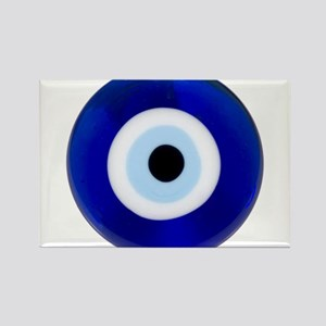 Nazar Amulet Evil Eye Protection Magnets