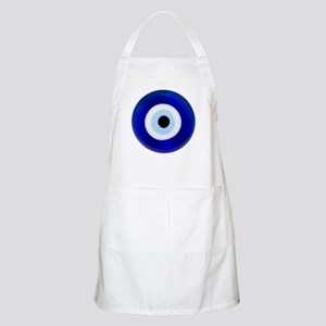 Nazar Amulet Evil Eye Protection Apron