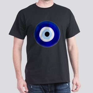 Nazar Amulet Evil Eye Protection T-Shirt
