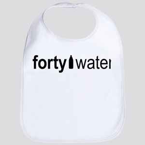 Forty Water Bib