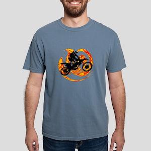 MX WAVE STYLE T-Shirt