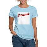Conceited Women's Light T-Shirt