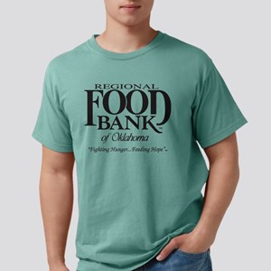 RFBO Transparent T-Shirt