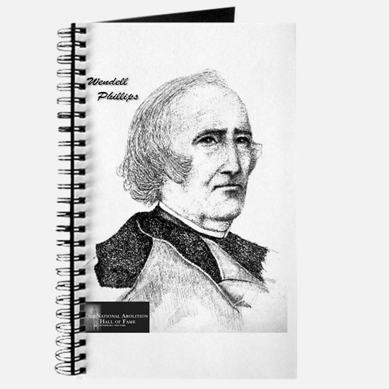 Wendell Phillips Journal