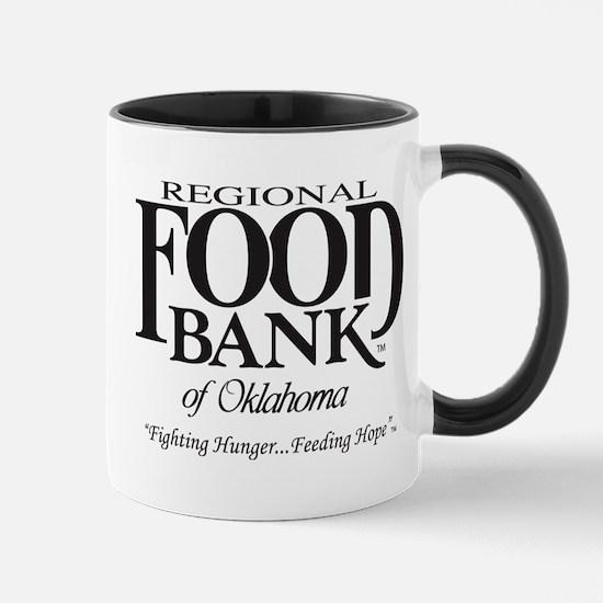 RFBO Transparent Mugs