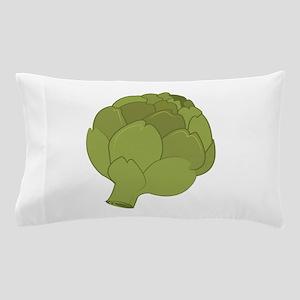 Artichoke Pillow Case