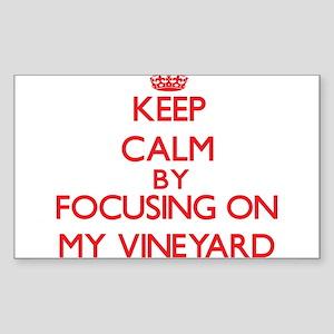 Vineyard Vines Stickers Cafepress
