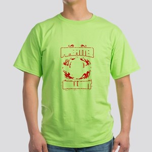 Pipefitter T-shirt T-Shirt