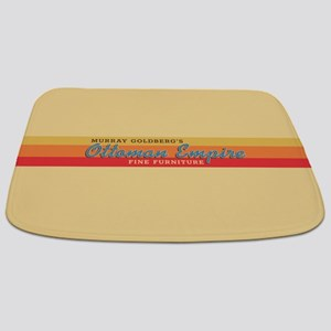 The Goldbergs Ottoman Empire Furniture Bathmat