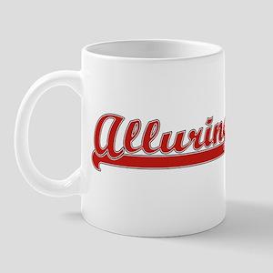 Alluring Mug