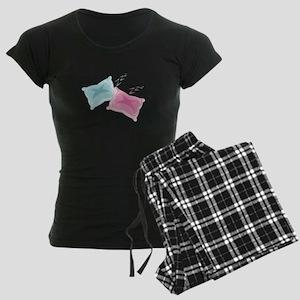 Sleep Well Pajamas