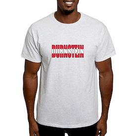 Durnstein T-Shirt