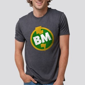 Best Man - BM Dupree T-Shirt