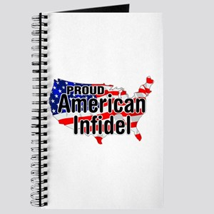 American Infidel Journal