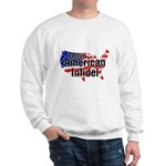 American Infidel Sweatshirt