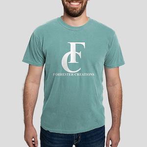 Forrester Creations Logo 01 T-Shirt