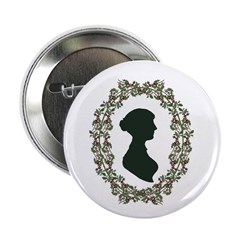 JA Wreath Button