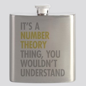 Number Theory Thing Flask