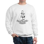 Vancouver Souvenir Sweatshirt