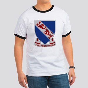 508th_pir T-Shirt