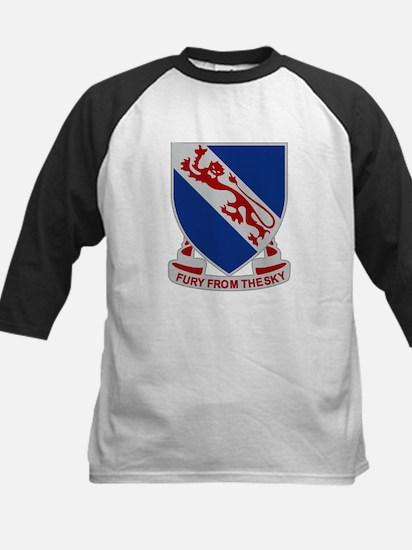 508th_pir Baseball Jersey