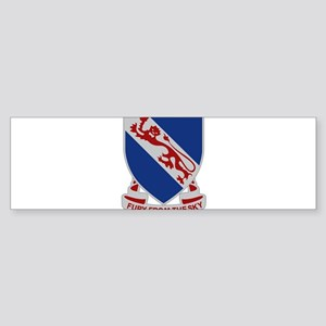 508th_pir Bumper Sticker