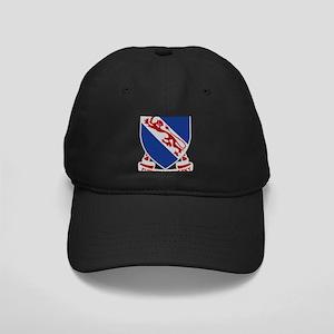508th_pir Black Cap