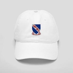 508th_pir Cap