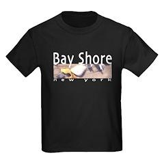Bay Shore T