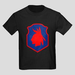 98th ID T-Shirt