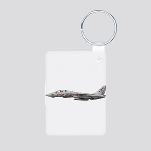 vf102210x3_sticker Keychains