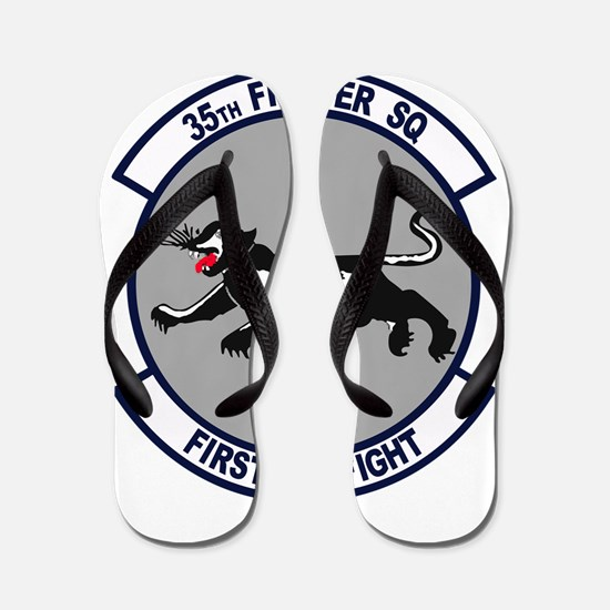 35th_fs_fighter_squadron.png Flip Flops