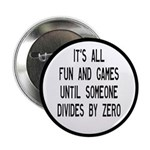 Fun And Games Divide By Zer 2.25