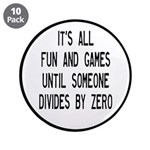 Fun And Games Divide By Zero 3.5