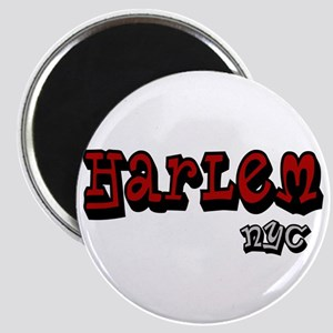 """""""CLICK HERE for Harlem NYC lo Magnet"""