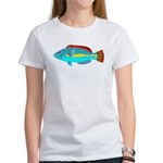 Belted Wrasse c T-Shirt