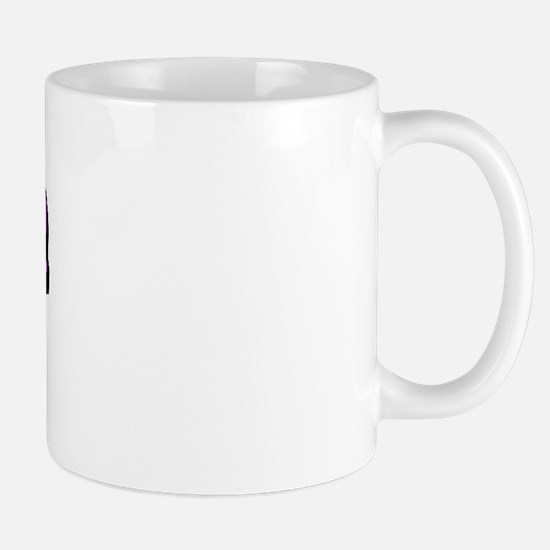 """CLICK HERE for HARLEM COLORS Mug"