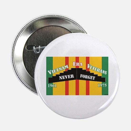 "Vietnam Era Veteran Memoria 2.25"" Button (10 pack)"