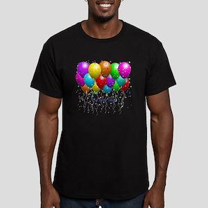 Get Well Balloons T-Shirt