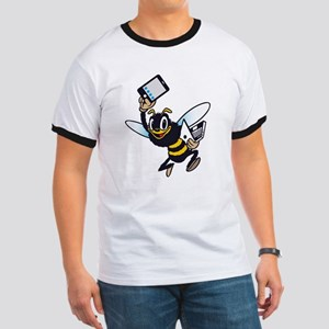 Scoopy T-Shirt