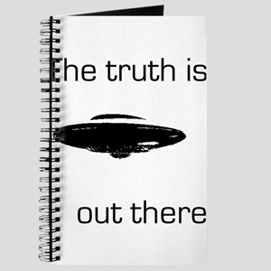 03052012-truth_out Journal