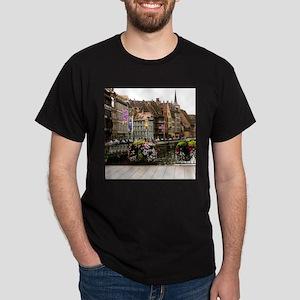 Strasbourg, France T-Shirt