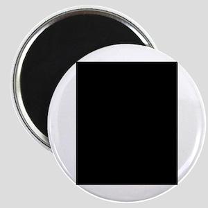 Cancer Survivor Radiation Magnet